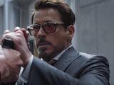 Tony Stark's Sunglasses/Gallery