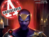 Avengers Undercover Vol 1 5