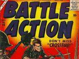 Battle Action Vol 1 25