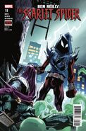 Ben Reilly Scarlet Spider Vol 1 18