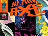 Black Axe Vol 1 4