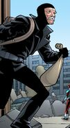 Black Fox (Thief) (Earth-616) from Irredeemable Ant-Man Vol 1 7 001
