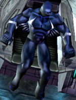 Blackagar Boltagon (Earth-6109) from Marvel Ultimate Alliance 001