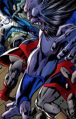 Blastaar (Earth-807128) from Fantastic Four Vol 1 568 0001