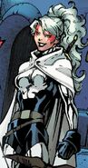 Bloody Bess (Earth-616) from Nightcrawler Vol 4 11 001