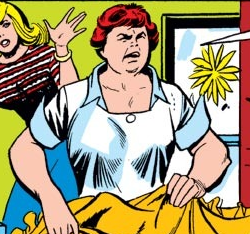File:Bridget (Cook) (Earth-616) from Iron Man Vol 1 44 001.png