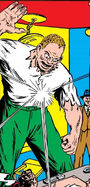 Butch (Earth-616) from Marvel Mystery Comics Vol 1 4 001