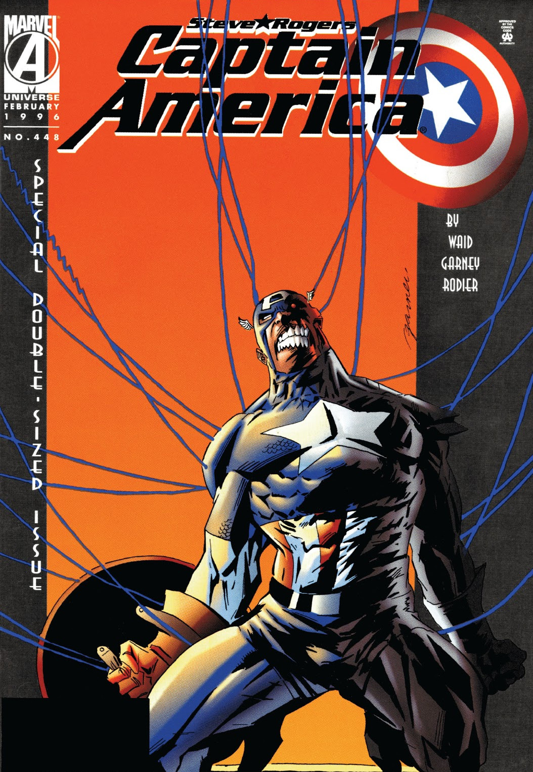Captain America Vol 1 448.jpg