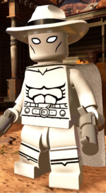 Carter Slade (Earth-13122) from LEGO Marvel Super Heroes 2 001