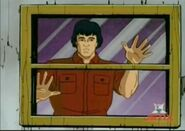 Darrell Tanaka (Earth-92131) from X-Men The Animated Series Season 4 15 001