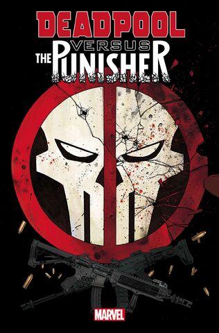 File:Deadpool vs. The Punisher Vol 1 5.jpg