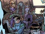 Doctors Octopi (Earth-1082)/Gallery