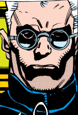 File:Earl Angstrom (Earth-616) from Deathlok Vol 2 12 001.png