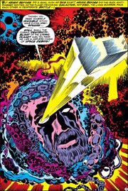 Egros (Earth-616) from Thor Vol 1 161 001