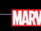 Epic Collection: Star Wars Legends - Infinities Vol 1 1