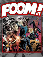 FOOM Vol 2 1 Textless