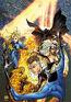 Fantastic Four Vol 1 548 textless