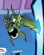 Fin Fang Foom (Earth-71912) from Giant-Size Little Marvel AVX Vol 1 3 0001