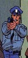 Frank (Osborn) (Earth-616) from Amazing Spider-Man Vol 2 2 001