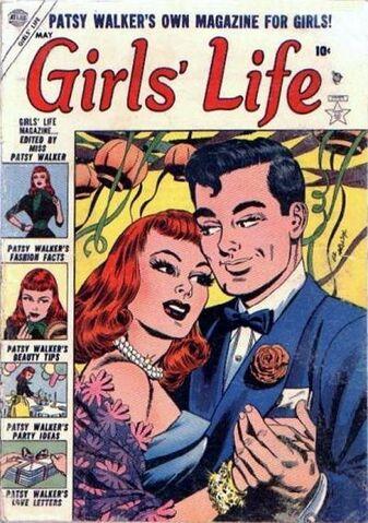 File:Girls' Life Vol 1 3.jpg