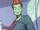 Hux (Earth-616)