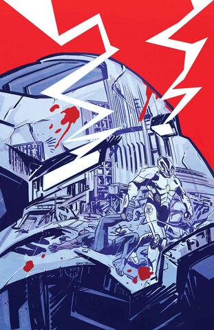 File:Iron Patriot Vol 1 3 Textless.jpg