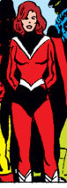 Janet Van Dyne (Earth-81426) from What If? Vol 1 26 001