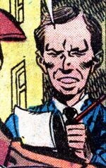 Jason Anders (Conter-Earth) (Earth-616) from Incredible Hulk Vol 1 158 0001