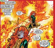 Jean Grey (Earth-616)-Uncanny X-Men Vol 1 355 001