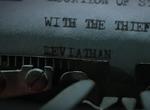 Leviathan (Earth-199999) 001