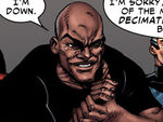 Luke Cage (Earth-2108) from What If Civil War Vol 1 1 0001