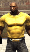 Luke Cage (Earth-TRN009) from Spider-Man Web of Shadows 001