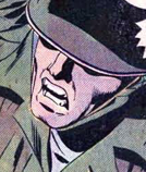 McGuire (Earth-616) from Incredible Hulk Annual Vol 1 5 001