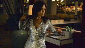 Melinda May (Earth-199999) from Marvel's Agents of S.H.I.E.L.D. Season 2 4 001