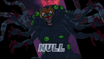 Null the Living Darkness (Earth-12041) Hulk and the Agents of S.M.A.S.H. Season 2 3