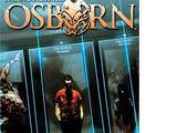 Osborn Vol 1 2