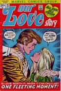 Our Love Story Vol 1 15