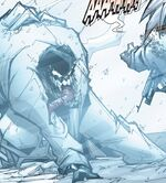 Perry (Ararat Corporation) (Earth-616) from Venom Vol 1 5 0001