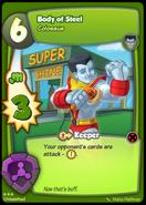 Piotr Rasputin (Earth-91119) from Marvel Super Hero Squad Online 001