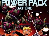Power Pack: Day One Vol 1 4