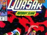 Quasar Vol 1 46