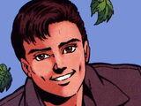 Randy Allen (Earth-616)