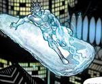 Robert Drake (Earth-5113) from Defenders Vol 3 4 001