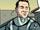 Roberts (S.H.I.E.L.D.) (Earth-616) from Howling Commandos of S.H.I.E.L.D. Vol 1 6 001.png