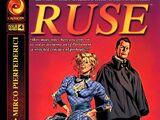 Ruse Vol 1 4