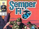 Semper Fi Vol 1 7