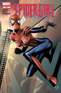 Spider-Girl Vol 1 53