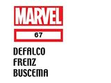 Spider-Girl Vol 1 67