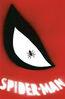 Spider-Man Vol 3 1 Die-Cut Variant