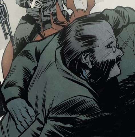 File:Swood (Earth-616) from Star-Lord Annual Vol 1 1 001.jpg